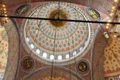 Islamic Art Royalty Free Stock Images