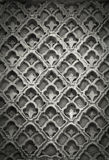 Islamic Art Stone Texture Royalty Free Stock Image