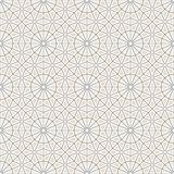 Islamic background. Seamless background. Royalty Free Stock Images