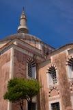 Islamic church Stock Photos