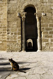 Islamic fort- Sousse, Tunisia Stock Photography