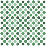 Islamic geometric pattern Stock Photography