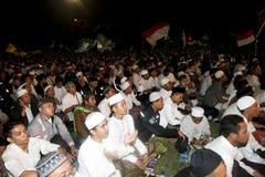 Islamic holidays Royalty Free Stock Image