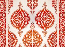 Islamic ornament Stock Photo