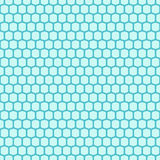 Islamic ornament. Background with seamless pattern. Vector illustration. Islamic ornament. Background with seamless pattern in islamic style. Vector illustration Stock Photo