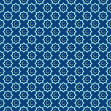 Islamic ornament. Background with seamless pattern. Vector illustration. Islamic ornament. Background with seamless pattern in islamic style. Vector illustration Royalty Free Stock Photo