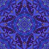 Islamic ornament , persian motiff . 3d ramadan islamic round pattern elements . Geometric circular ornamental arabic symbol. Gold background stock illustration