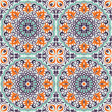 Islamic Ornaments Stock Photos