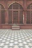 Islamic Patterns Royalty Free Stock Photo
