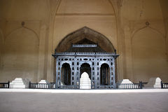 Islamic Tomb Stock Photos