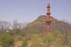 Islamic Victory Tower
