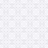Islamisk sömlös modell för materielvektor vektor illustrationer