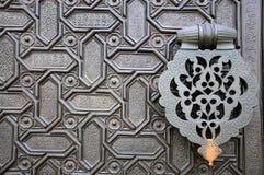 Islamitisch art stock afbeeldingen