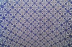 Islamitisch ontwerp. royalty-vrije stock afbeeldingen