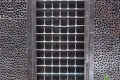 Islamitische ontwerpen Royalty-vrije Stock Afbeeldingen