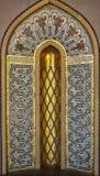 Islamska sztuka i projekt Fotografia Royalty Free