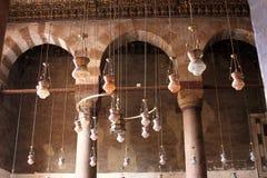 islamska sztuki zdjęcie royalty free