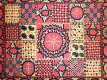 Islamski dekoracyjny wzór zdjęcie royalty free