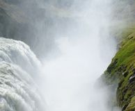 Island fotografering för bildbyråer