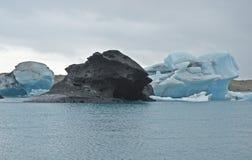 Island Lizenzfreie Stockbilder