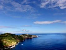 Island Stock Photos