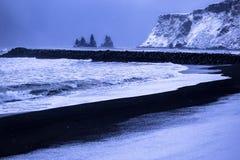 island stockfoto