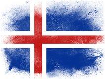 island lizenzfreie abbildung