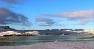 island Stockfotografie