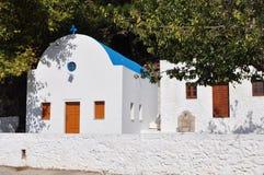 Island Kos,Greece Stock Photo