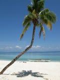 Island Malapascu Royalty Free Stock Photos