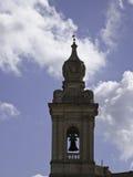 Island of Malta. The Island of Malta in the mediterranean sea Royalty Free Stock Photography