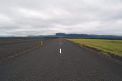 Island, Nordeuropa Stockbilder