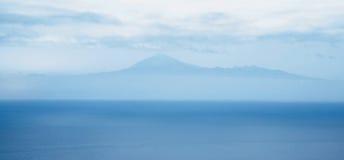 Island Tenerife, Canary Islands Stock Photo