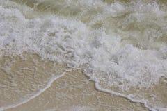 island tropical стоковая фотография