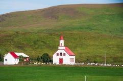 Islandia, Europa del Norte Foto de archivo