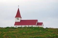 Islandia, Europa del Norte Imágenes de archivo libres de regalías