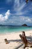 Islands Thailand Stock Photos
