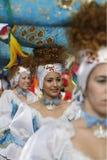 ISLAS CANARIAS TENERIFE DE ESPAÑA fotografía de archivo