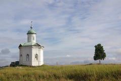 Islas de Solovki, Rusia foto de archivo
