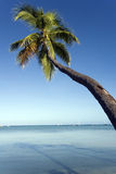 Islas de Yasawa - Fiji - South Pacific Foto de archivo libre de regalías