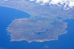 Islay, Scotland stock photos