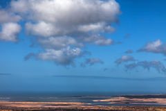 Isle of Anglesey Stock Photography