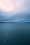 Isle of Skye Royalty Free Stock Photography
