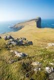 Isle of Skye, island, Scotland Stock Photography