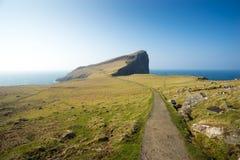 Isle of Skye, island, Scotland Royalty Free Stock Image