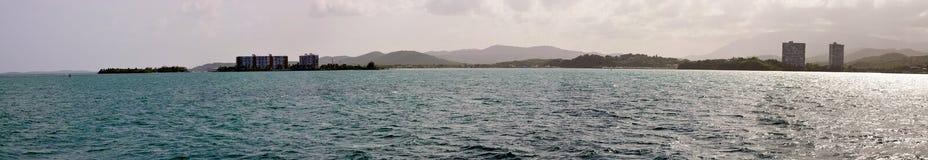 Isleta-Jachthafen Lizenzfreie Stockfotografie