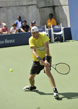 Isner John USA 49 Stockfotos