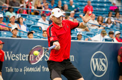 Isner 102 Royalty Free Stock Photos