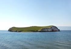 Isola Fotografie Stock