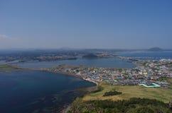 isola Immagine Stock